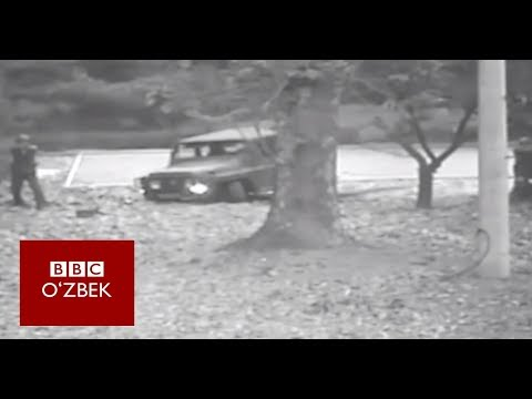 Шимолий Кореядан қочиш осонми? - BBC O'zbek