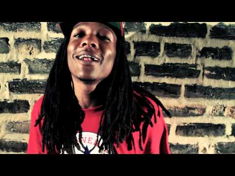 "J.R. Donato ""Prolly"" (Music Video)"