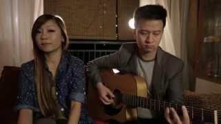 Shirlene - Wo Zhi Zai Hu Ni 我只在乎你 HD