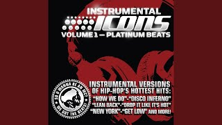Goodies - Instrumental