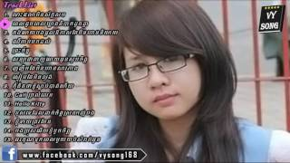 Angella Khmer Song, អេនជីឡា, Nonstop