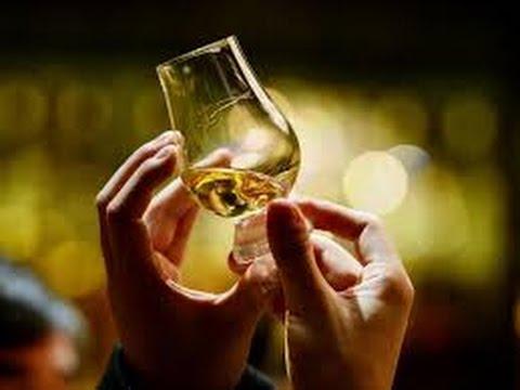 Great Scotch Whisky Documentary