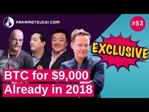 btc-9000$-in-2018:-charlie-lee-and-ronnie-moas-at-world-crypto-con