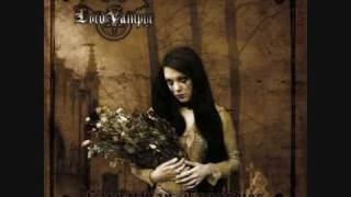 Lord Vampyr - 03 Dance of the Witches