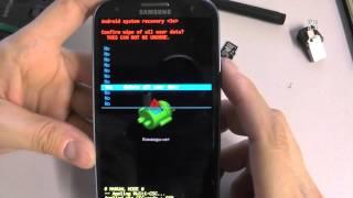 Как разблокировать телефон - Samsung Galaxy S III(Заходите и смотрите интересное видео на других моих каналах! Мои фильмы творчество и путешествия - http://www.youtu..., 2014-07-04T07:07:17.000Z)