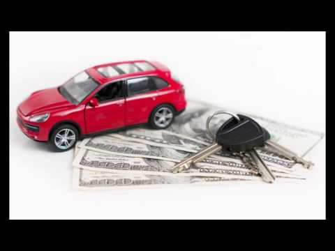 Top 10 Car Insurance Companies 2016 - Bought By Many