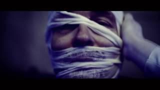BLIND SEER - Secrets Untold (Official Video)