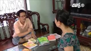 Phim hài | Hàng xóm láng giềng - Tập 10