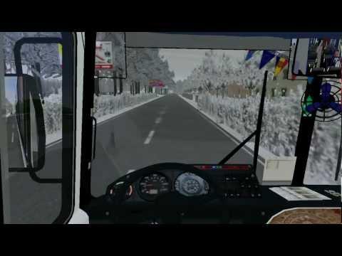 "Карта ""Муром"" 8 маршрут тестовая версия"