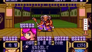 アトラス 1994年3月4日 9800円 http://gamefavorite2525.blog.fc2.com/