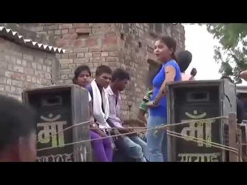 Bhura Gurjar Sexy Rasiya