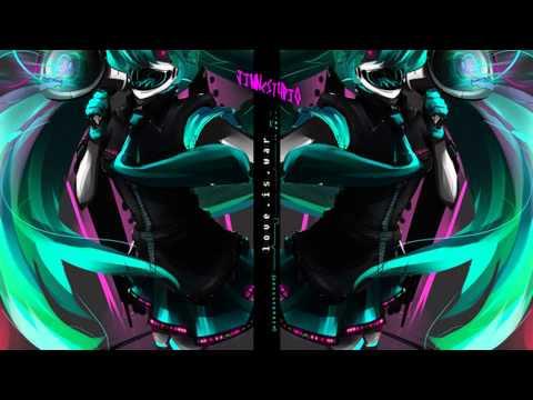 Nightcore - Sound Of Madness [HD]