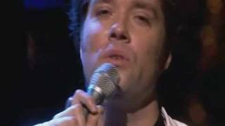 Watch Rufus Wainwright Over The Rainbow video