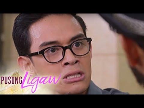 Pusong Ligaw: Week 33 Recap