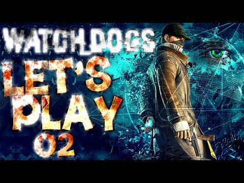 how to play watch dogs 2 early