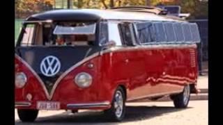 Video Mobil VW Combi Klasik Indonesia | Modifikasi Mobil Volkswagen Classic download MP3, 3GP, MP4, WEBM, AVI, FLV Juli 2018