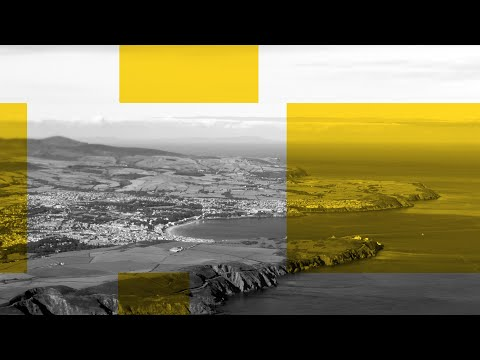 How the Isle of Man became a tax haven