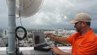 Ubiquiti airMAX Range - Honing a Competitive Edge in a Demanding Wireless Market thumbnail