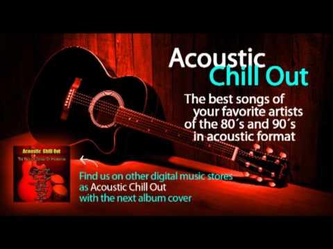 Erasure - Chains of love (Acoustic)