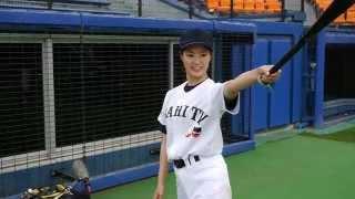 スポーツバラダイスは静岡朝日テレビが放送する毎週金曜夜・報道ステー...