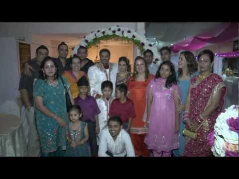Daljeet weds Harbin Pt 10.VOB