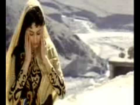 Adeel Nasir.3gp