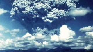 Gabriel & Dresden feat. Jan Burton - New Path