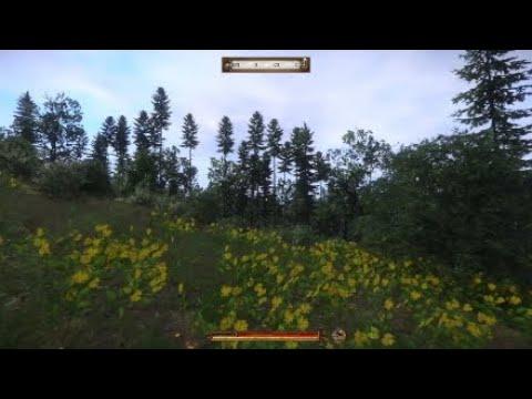 patch 1.03 kingdom come deliverance