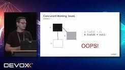 Understanding Low Latency JVM GCs - Jean-Philippe BEMPEL