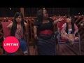 Little Women: Atlanta - The Spite Balloon Fight (Season 3, Episode 1) | Lifetime