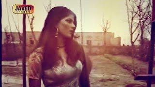 Nazia Iqbal, Shahanshah Bacha - Jannana Walay Da Se Keegi