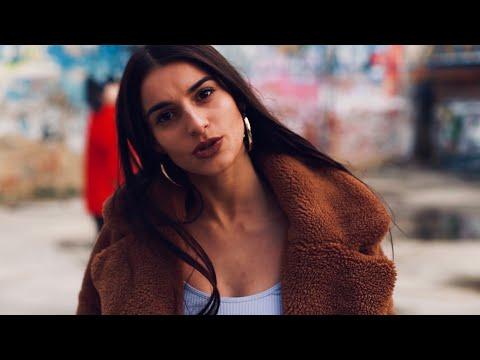 Vikki Flowz - RapResent from YouTube · Duration:  2 minutes 53 seconds