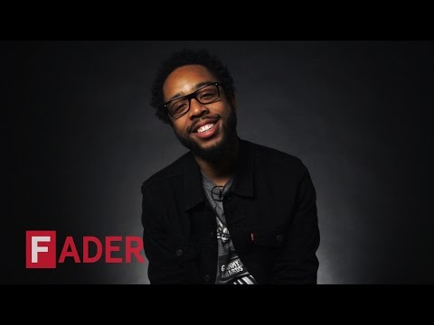 Terrace Martin Explains Kendrick & Snoop's Studio Habits