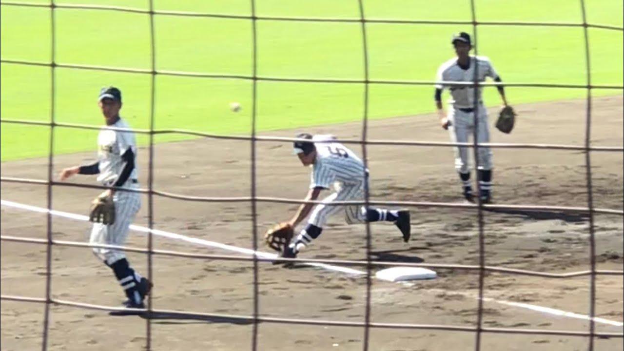 大相模 野球 新入生 東海 2020 部