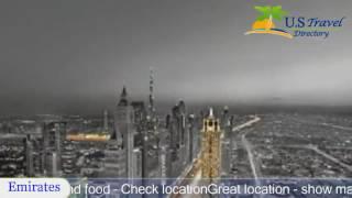 Millennium Plaza Hotel - Dubai Hotels, UAE