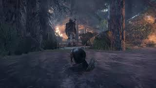 Rise of the Tomb Raider EP-38 PT-BR