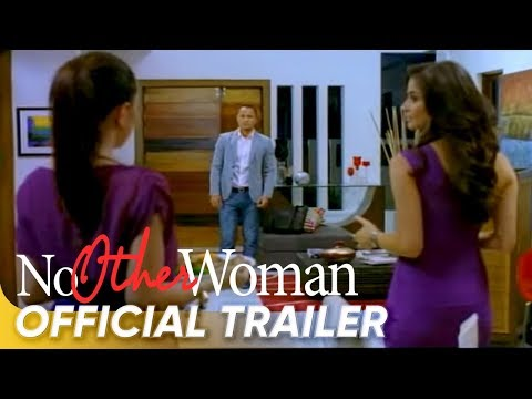 Another Woman Full Movie Romance Film from YouTube · Duration:  1 hour 32 minutes 49 seconds