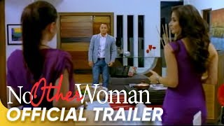 NO OTHER WOMAN (web trailer)