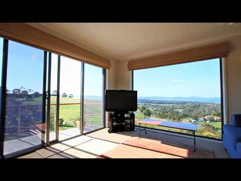 video open homes - 20 Acton Court, Acton Park