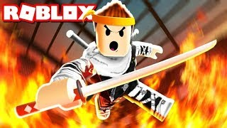 FUNNY ROBLOX GAMES WITH FRIENDS😂😂