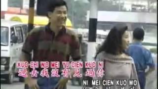 谢采妘  Michelle Hsieh  - Cen Ching + Chiau He