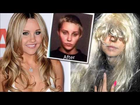 Alcohol and Drugs: Untimely Celebrity Deaths