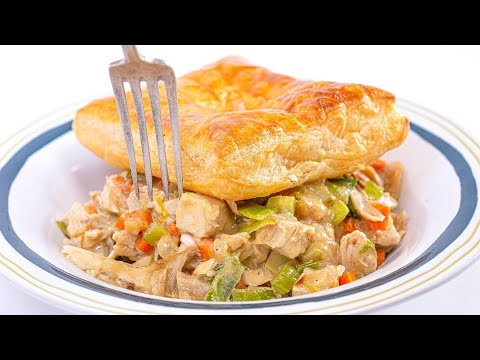 how-to-make-quick-chicken-pot-pies-by-rachael