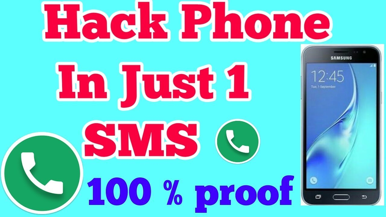 Image result for tickle my phone free apk