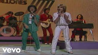Pecos - Acordes (Video TVE Playback)