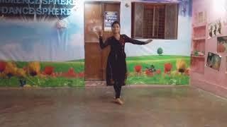 Ghoomar dance from padmawati for ladies sangeet