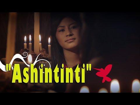 Ashintinti