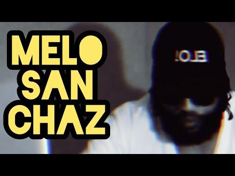 Deep Progressive House Mix 2019 Detroit Music 2019 | Melo San Chaz aka 'The Golden Toad' LIVE STREAM