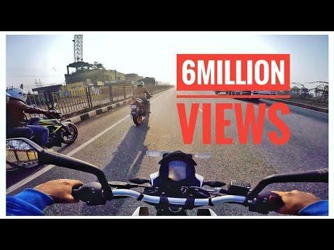 Bikes ft. Guru Randhawa