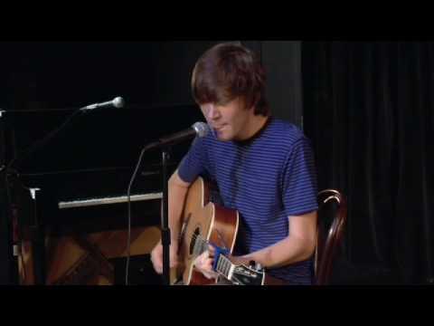 CH Live: NYC - Bo Burnham